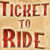 Ticket to Ride Mobile Review
