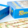 Carcassonne Review