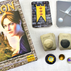 The Resistance: Avalon Game Review
