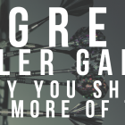 6 Great Filler Games and Why You Should Play More Filler Games