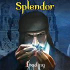 Splendor Mobile Game Review
