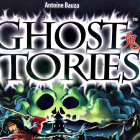 Ghost Stories Board Game Review