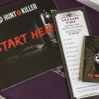 Solving a Murder: Is Hunt a Killer Worth the Price of Entry?