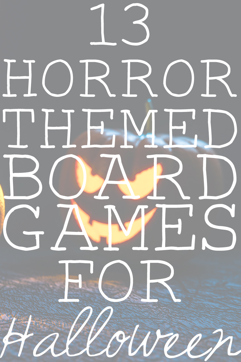 13-horror-games-for-halloween-800x1200