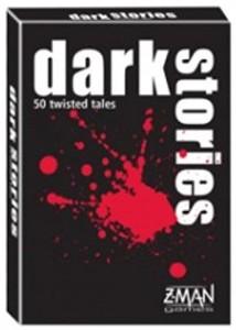 dark-stories