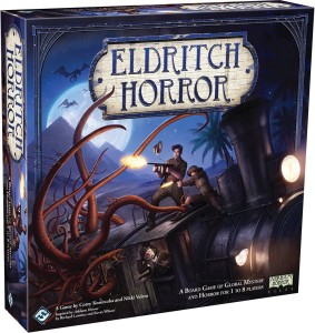 eldritch-horror
