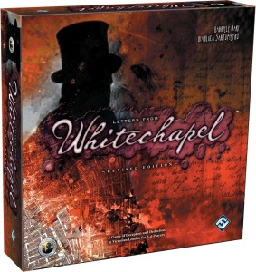 letters-from-whitechapel