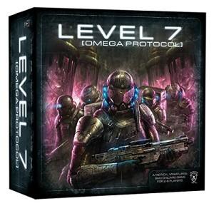 level-7-omega-protocol