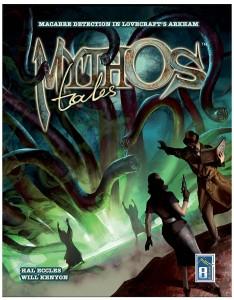 mythos-tales
