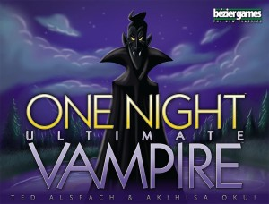 one-night-ultimate-vampire