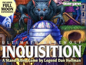 ultimate-werewolf-inquisition