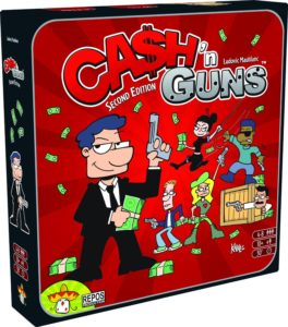 cash-and-guns