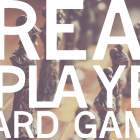 10 Great 2-Player Board Games