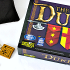 The Duke Board Game Review