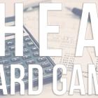 10 Super Cheap Board Games