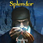 Splendor Mobile Game Review