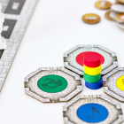 Castles of Mad King Ludwig Review